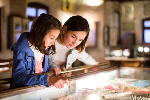 79% van de bezoekers gaat evenveel of vaker naar musea na heropening